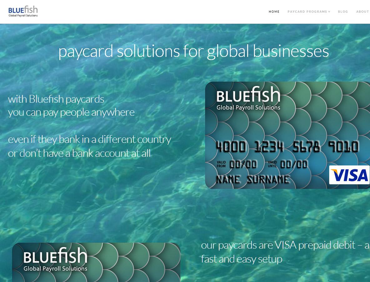 bluefishpayroll
